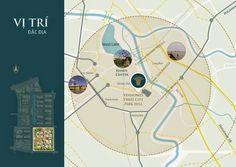 Times City Park Hill 3 ở đâu có nên đầu tư không ?