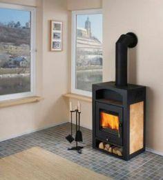 Piece, Stove, Spa, Home Appliances, Wood, House Appliances, Range, Woodwind Instrument, Timber Wood