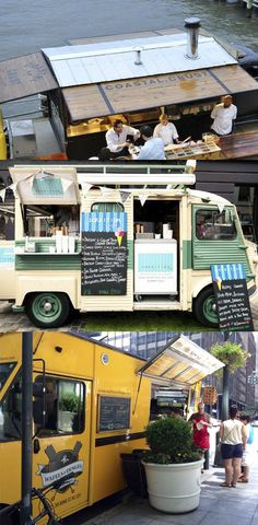 #foodtruck