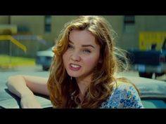 37 Ideas De Películas En 2021 Peliculas Youtube Peliculas Romanticas Completas