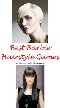 Hairstyle Games For Free Barbers Hairstyle  Ash Stymest Hairstyle Calledbest Hairstyle For