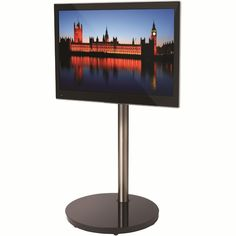 b-tech_btf801bs_flat_screen_tv_stand_with_round_base_for_up_to_50_screens_2__1.jpg (900×900)
