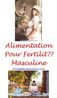comment augmenter la fertilit� f�minine - regle enceinte.taux de fertilit� 2985983624
