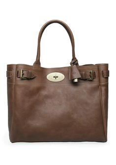 Mulberry /  Bayswater Tote