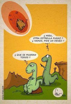 RECUERDA: ¡que + subjuntivo! es una de las fórmulas que existe en español para expresar deseo.  ¡Que tengas suerte! ¡Que seáis felices! ¡Que todo vaya bien!