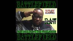 Battlefield - Fabp aka Fabpz the Freelancer
