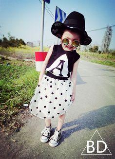 encontrar ms conjuntos de ropa informacin acerca de nios desgaste del verano bebs de moda