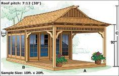 Image result for japanese roof design