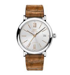 【アラサー(20代後半~30代前半)なら絶対持っておきたい♪】おすすめのブランド腕時計を紹介しています。高級ブランドのカルティエやオメガ、ハイブランドのルイヴィトンやエルメス、ジュエラーの定番ショーメ