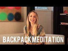 This short Kundalini meditation can change your life. #SpiritJunkie