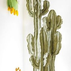 Composizione cactus da arredamento # cactus #design #flowerdesign #arredamentodesign #tessuto #flowers #verde #indoorplants #nature #love #madeinitaly #salento #handmade #originale #esclusive #artigianale #artificialplant #succulent #piantegrasse #green #artdecor #art #arredocasa #life #interiordesign #livingroom #movea #facebook # home #decor #puglia❤️ #photography #love