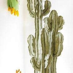 Composizione cactus da arredamento # cactus #design #flowerdesign #arredamentodesign #tessuto #flowers #verde #indoorplants #nature #love #madeinitaly #salento #handmade #originale #esclusive #artigianale #artificialplant #succulent #piantegrasse #green #artdecor #art #arredocasa #life #interiordesign #livingroom #movea #facebook # home #decor #puglia❤️ #photography #love