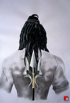 Lord Shiva is the Auspicious one (Shiva), The terrific one (Rudra), Lord of the Dance (Nataraja), Lord of the universe (Vishwanatha), He is the Destroyer and th Lord Shiva Statue, Lord Shiva Pics, Lord Shiva Hd Images, Lord Shiva Family, Shiva Shakti, Rudra Shiva, Mahakal Shiva, Aghori Shiva, Tatoo Hindu