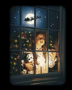 картинки анимационные картинки новогодние открытки