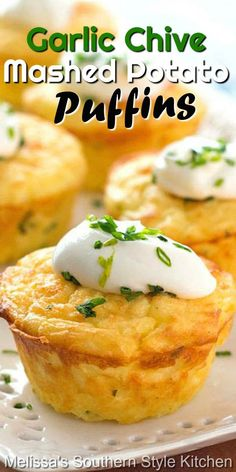 Potato Side Dishes, Vegetable Side Dishes, Vegetable Recipes, Main Dishes, Vegetable Cups, Cooking Recipes, Vegetarian Recipes, Skillet Recipes, Cooking Gadgets