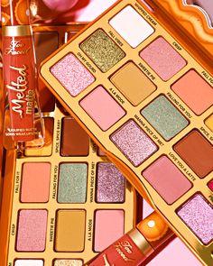 Mask Makeup, Makeup Geek, Makeup Addict, Beauty Makeup, My Beauty, Jeffree Star Eyeshadow, Colourpop Eyeshadow, Eye Palette, Eyeshadow Palette