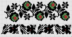Sewing Projects, Projects To Try, Cross Stitching, Needlepoint, Embroidery Patterns, Christmas Sweaters, Folk, Kids Rugs, Tapestry