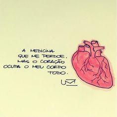 Inspirado no amor, Pedro criou o Projeto Um Cartão no qual espalha pequenas frases com inúmeras mensagens inspiradoras, sentimentos sinceros e universais.                                                                                                                                                                                 Mais