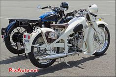 Honda C50 C70 C90 Cub Sweat à capuche inspiré par HONDA moto, moto, sweat à capuche
