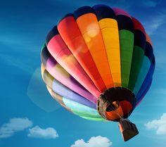 気球 - Google 検索
