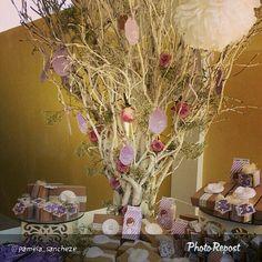 19 best arbol de los deseos images on pinterest wedding arbol de los deseos wishing trees fandeluxe Images