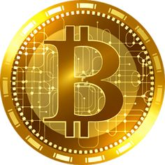 Double Your Bitcoin Bitcoin Ethereum Litecoin Cryptocurrency Bitcoin Hack, Bitcoin Value, Buy Bitcoin, Bitcoin Price, Investing In Cryptocurrency, Bitcoin Cryptocurrency, Bitcoin Miner, Btc Miner, Bitcoin Account