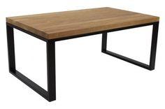 Stolik ORLANDO MINI jest delikatną, proporcjonalną miniaturą stołu ORLANDO. Oba meble doskonale się uzupełniają i tworzą spójny zestaw. Blat stolika wykonany jest z drewna dębowego, zaimpregnowanego o ...
