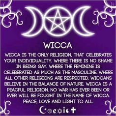Wicca.mobi = Domain Name for lease or sale. Lease = $500 USD per month. Sale = $15,000 USD. For more details on dot Mobi, please see: https://www.facebook.com/notes/wolftalker-domain-names/what-is-mobi/606897005993693