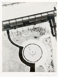 from-the-radio-tower-berlin. Laszlo Moholy-Nagy, The New vision, 1928.