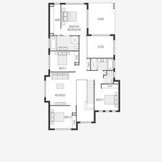 home_design.floorplan_image_2.description