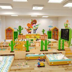 Дизайн проект оформление детского сада Испания с кроватью-подиумом от мебельной компании Автограф Kids Rugs, Home Decor, Kid Friendly Rugs, Interior Design, Home Interior Design, Home Decoration, Decoration Home, Nursery Rugs, Interior Decorating