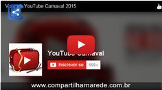 YouTube Carnaval.