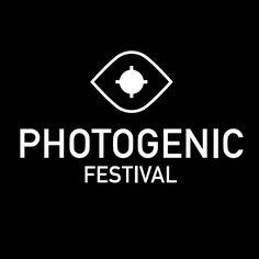 Nace el Photogenic Festival