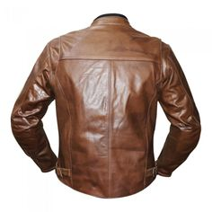Negro, M Bela Chaqueta de moto textil Panama Chaqueta de motociclista para hombre CE aprobado