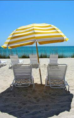 Ft Myers Florida-Love my beach time!