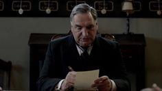 Recap of Downton Abbey Season 3 Episode 8 (S03E08) - 16