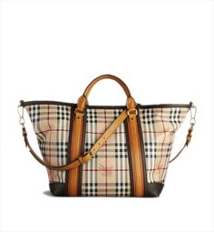 Burberry bag B3003 - $187.00 : burberry scarf, burberry scarves