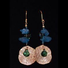www.parijatarocks.com 2013 Tucson Gem and Mineral show sneak peek