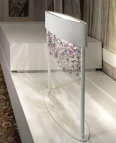 Ola table lamp $1240