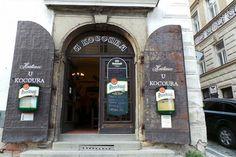 Hostinec U Kocoura, Praha