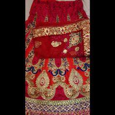 fabulous vancouver wedding Bridal Lehenga #anarkali #suits #Sarees #gowns #Lehengas #igvancouver #iger#desi#fashion#vancouverphotography#vancouverfashion#surrey vancity#vancitybuzz#myvancouverlife#indian#indianfashion#indianwedding#indianfashionblogger#instagoodnight#dulhan#punjabibride #dresses#southasianbride#southasianfashion#punjabibride#sikhwedding by @in.vogue.fashion.haus  #vancouverindianwedding #vancouverwedding #vancouverwedding
