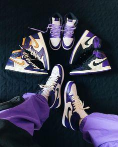 All Nike Shoes, White Nike Shoes, Hype Shoes, Tenis Nike Air, Nike Air Jordans, Jordan Shoes Girls, Air Jordan Shoes, Nike Sb, Nike Michael Jordan