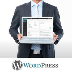 L'utilisation de la console WordPress en 11 étapes faciles - MXO Agence totale