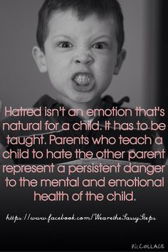 define parent child relationship