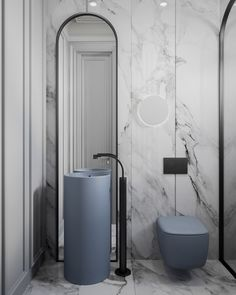 10 of the Most Exciting Bathroom Design Trends for 2019 - AVR. - 10 of the Most Exciting Bathroom Design Trends for 2019 Emily Henderson bathroom trends 2019 … Design Wc, Home Design, Lavabo Design, Bath Design, Design Moderne, Vanity Design, Modern Design, White Bathroom, Modern Bathroom