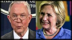 10/25/2017 BREAKING: JEFF SESSIONS JUST DID SOMETHING SECONDS AGO THAT HAS ALL THE ...