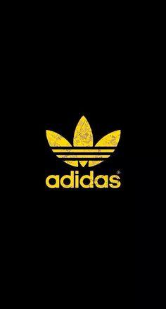 Adidas originali trifoglio canottiera fashion brand pinterest