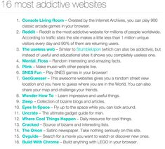 I think we all know a site that should be on the top of this list. - Imgur