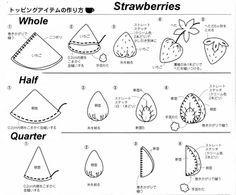 Risultato della ricerca immagini di Google per http://4.bp.blogspot.com/-8zodCgj09nE/TdgmpTPEOOI/AAAAAAAAA94/XsmlnGiTvlM/s400/Strawberries%2Bcut.png