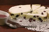 Budinca cu mere si orez - LaLena.ro Camembert Cheese, Cheesecake, Dairy, Desserts, Food, Tailgate Desserts, Deserts, Cheesecakes, Essen